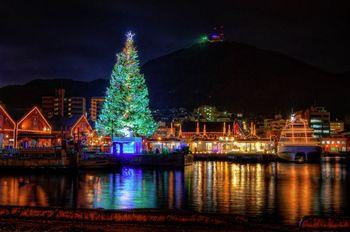 はこだてクリスマスファンタジー01.jpg