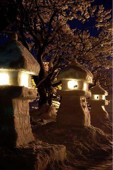 上杉雪灯篭001.jpg