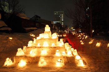 小樽雪あかり05.jpg