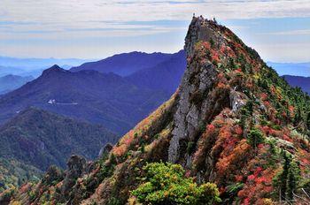 石鎚山02.jpg