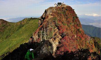 石鎚山04.jpg